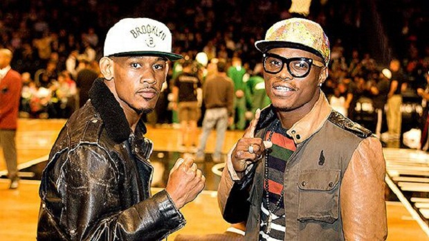 quillin-jacobs