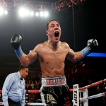 What's Next for Ruslan Provodnikov?