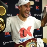 "After the Conquest: What's Next for ""Krusher"" Kovalev?"