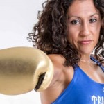 Rodriguez Retains IBF Title in Perez Rematch: Women's Boxing – The Weekly Wrap Up