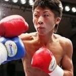 Naoya Inoue Wins WBO 115 lb. title