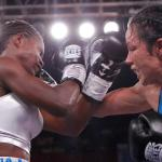Jackie Nava Retains World Titles: Women's Boxing – The Weekly Wrap Up