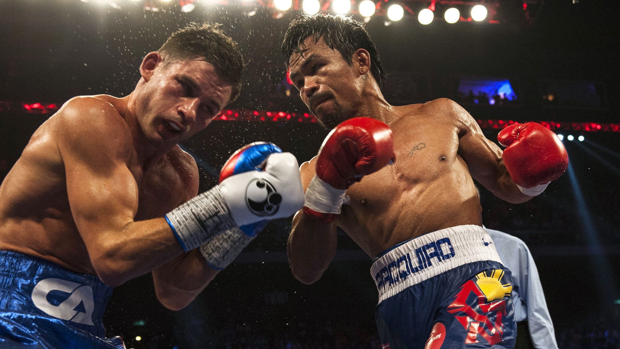 BOX-MAC-PHI-USA-PACQUIAO-ALGIERI