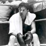 Body and Soul: a film review by John J. Raspanti