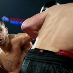 Lemieux Triumphs in Brooklyn Brawl, Barclays/HBO Results