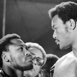 Historical Fight Night: George Foreman vs. Primo Carnera