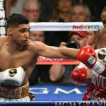 Why Amir Khan doesn't need Kell Brook – yet