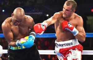 kovalev-hopkins