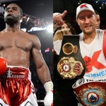 Kovalev-Pascal Set for March 14, HBO…Under Two Conditions