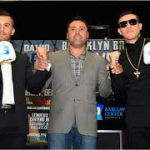 David Lemieux vs. Gabriel Rosado: The Boxing Tribune Preview