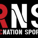 Hernandez-Harrison dominates Rainone on Roc Nation's inaugural fight card