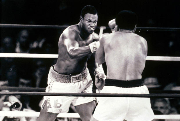 larry-holmes 620