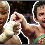 Mayweather, Pacquiao, HBO, Showtime– Somebody's Lying to You