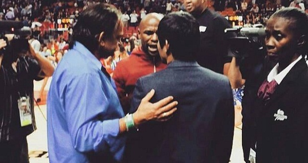 mayweather-pacquiao together 2 crop