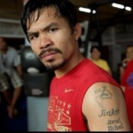 Eight Things Manny Pacquiao Must Do To Defeat Floyd Mayweather: The Sunday Brunch