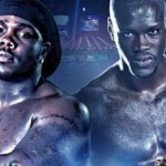 Bermane Stiverne vs. Deontay Wilder: The Boxing Tribune Preview