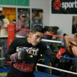 Santa Cruz continues to stay busy, takes on Ruiz Saturday night