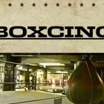 ESPN Friday Night Fights Preview: Boxcino Returns