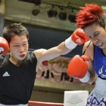 Koseki Wins 15th Defense: The Women's Weekly Wrap Up