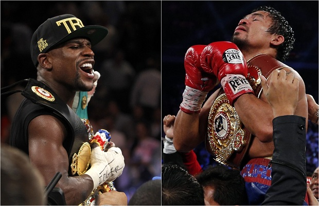 Mayweather vs. Pacquiao 620