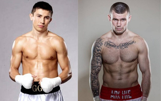 golovkin-murray