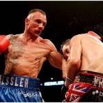 Mikkel Kessler: A Story that ends well