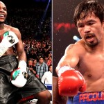Eight Things Floyd Mayweather Must Do To Defeat Manny Pacquiao: The Sunday Brunch
