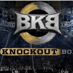 The Ladies Join BKB: The Women's Weekly Wrap Up
