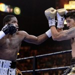 Broner Cruises Past Molina in PBC Opener