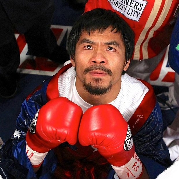 PacquiaoPrayer_crop_exact