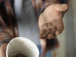 beggar-cup2