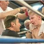 Braydon Smith Dies after Fight in Australia
