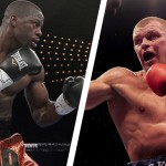 Steve Cunningham vs. Vyacheslav Glazkov: The Boxing Tribune Preview