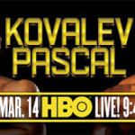 Sergey Kovalev vs. Jean Pascal: The Boxing Tribune Preview