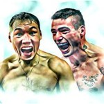 Matthysse vs. Provodnikov: Sometimes you just know