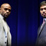 Mayweather, Pacquiao, and PEDs; Magno's Monday Rant