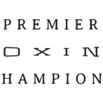 ESPN, ABC To Broadcast Premier Boxing Champions
