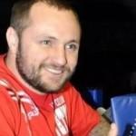 Body of missing promoter Michael Graydon found in Monaco