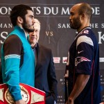 Beterbiev vs. Campillo: The Boxing Tribune Preview