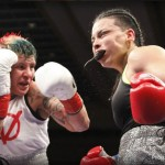 "Vincent Tops Ruiz at ""The Revival"": The Women's Weekly Wrap Up"