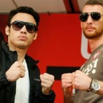 Julio Cesar Chavez Jr. vs. Andrzej Fonfara: The Boxing Tribune Preview