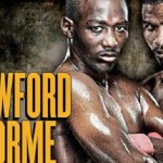 Terence Crawford vs. Thomas Dulorme: The Boxing Tribune Preview
