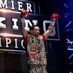 The Real Problem With Premier Boxing Champions; Magno's Monday Rant