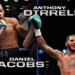 Friday's Dirrell-Jacobs PBC Spike TV Show Likely To Disappoint