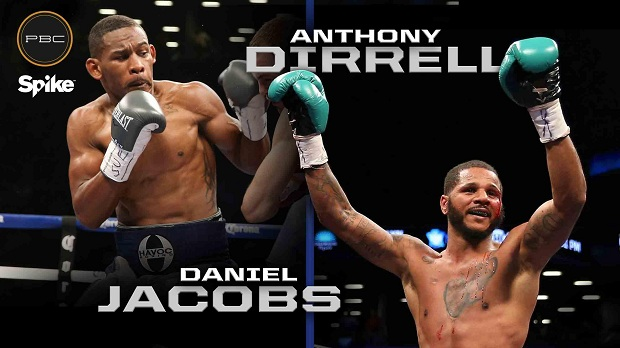 dirrell-jacobs bill