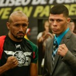 "Is This The End For The Unbreakable ""Siri"" Salido?"