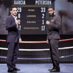 Danny Garcia vs. Lamont Peterson: The Boxing Tribune Preview