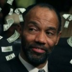 The Little Book of Big Boxing Lies; Magno's Monday Rant