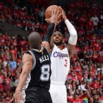 The Day the NBA Murdered Boxing: On Chris Paul and Pacquiao-Mayweather