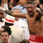 A Tribute to Diego Corrales on the 10th Anniversary of Corrales-Castillo I